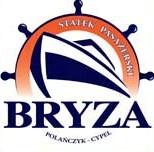 Logo-bryza